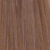 L'Oreal Professionnel Luo Color - Краска для волос Луоколор нутри-гель 8.02 Блонд светлое дерево 50 мл