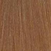 L'Oreal Professionnel Luo Color - Краска для волос Луоколор нутри-гель 8.03 Янтарный 50 мл