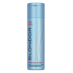 Wella Professionals Blondor - Порошок для осветления и тонирования 150 мл
