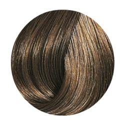 Wella Professionals Koleston Perfect - Стойкая крем-краска 6/00 Темный блонд натуральный 60 мл