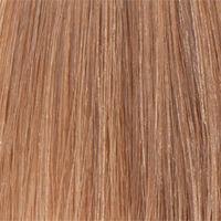 LOreal Professionnel Inoa - Краска для волос Иноа 8.13 Светлый блондин пепельный золотистый 60 мл<br>