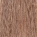 Фото L'Oreal Professionnel Inoa - Краска для волос Иноа 8.1 Светлый блондин пепельный 60 мл