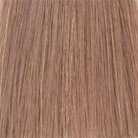 Купить L'Oreal Professionnel Inoa - Краска для волос Иноа 8.1 Светлый блондин пепельный 60 мл