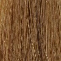 LOreal Professionnel Inoa - Краска для волос Иноа 8.23 Светлый блондин перламутровый золотистый 60 мл<br>
