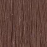 Фото L'Oreal Professionnel Luo Color - Краска для волос Луоколор нутри-гель 8.23 Перламутровый золотистый 50 мл