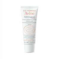 Avene - Антиружер эмульсия от покраснений кожи дневная увлажняющая spf 20 40 мл