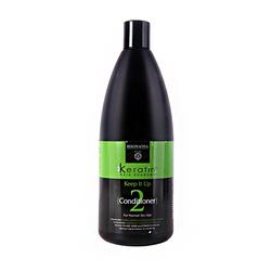 Egomania Professional Keep It Up Conditionerr - Кондиционер для нормальных и сухих волос, 1000 мл