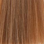 Фото L'Oreal Professionnel Inoa - Краска для волос Иноа 8.31 Светлый блондин золотистый пепельный 60 мл