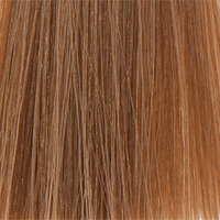 Купить L'Oreal Professionnel Inoa - Краска для волос Иноа 8.31 Светлый блондин золотистый пепельный 60 мл