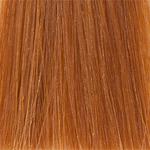 Фото L'Oreal Professionnel Inoa - Краска для волос Иноа 8.34 Светлый блондин золотистый медный 60 мл