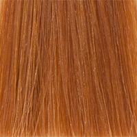 L'Oreal Professionnel Inoa - Краска для волос Иноа 8.34 Светлый блондин золотистый медный 60 мл