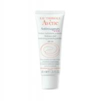 Avene - Антиружер крем от покраснений кожи дневной увлажняющий spf 20  40 мл