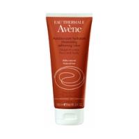 Avene - Автобронзант увлажняющий для лица, тела 100 мл