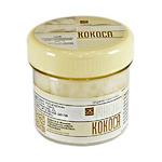 Фото Kleona Здравница - Масла Базовые Кокоса масло (butter) 100% рафин. 100 мл