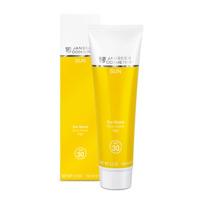 Купить Janssen Cosmetics Sun Shield SPF 30 - Солнцезащитная эмульсия для лица и тела SPF 30 150 мл