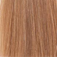 Купить L'Oreal Professionnel Inoa - Краска для волос Иноа 8 Светлый блондин 60 мл