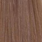 Фото L'Oreal Professionnel Luo Color - Краска для волос Луоколор нутри-гель 8 Светлый блонд 50 мл