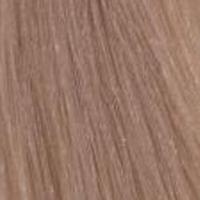 L'Oreal Professionnel Luo Color - Краска для волос Луоколор нутри-гель 9.12 Пепельный 50 мл