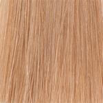 Фото L'Oreal Professionnel Inoa - Краска для волос Иноа 9.13 Очень светлый блондин пепельный золотистый 60 мл