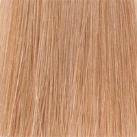 Купить L'Oreal Professionnel Inoa - Краска для волос Иноа 9.13 Очень светлый блондин пепельный золотистый 60 мл
