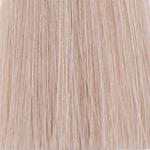Фото L'Oreal Professionnel Inoa - Краска для волос Иноа 9.1 Очень светлый блондин пепельный 60 мл