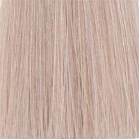 Купить L'Oreal Professionnel Inoa - Краска для волос Иноа 9.1 Очень светлый блондин пепельный 60 мл