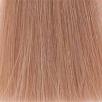 LOreal Professionnel Inoa - Краска для волос Иноа 9.2 Очень светлый блондин перламутровый 60 мл<br>