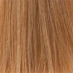 Фото L'Oreal Professionnel Inoa - Краска для волос Иноа 9.31 Очень светлый блондин золотистый пепельный 60 мл
