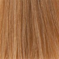 Купить L'Oreal Professionnel Inoa - Краска для волос Иноа 9.31 Очень светлый блондин золотистый пепельный 60 мл