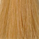 Фото L'Oreal Professionnel Inoa - Краска для волос Иноа 9.32 Очень светлый блондин золотистый перламутровый 60 мл