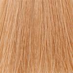 Фото L'Oreal Professionnel Inoa - Краска для волос Иноа 9.3 Очень светлый блондин золотистый 60 мл