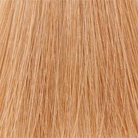LOreal Professionnel Inoa - Краска для волос Иноа 9.3 Очень светлый блондин золотистый 60 мл<br>