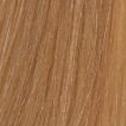 L'Oreal Professionnel Luo Color - Краска для волос Луоколор нутри-гель 9.3 Очень светлый золотистый 50 мл