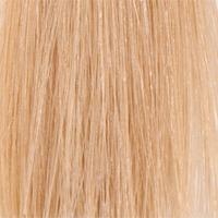 LOreal Professionnel Inoa - Краска для волос Иноа 9 Очень светлый блондин 60 мл<br>