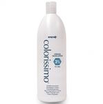 Фото Renbow Peroxide Colorissimo 10 Vol Cream Developer - Пероксид-крем 3%, 1000 мл