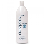 Фото Renbow Peroxide Colorissimo 20 Vol Cream Developer - Пероксид-крем 6%, 1000 мл