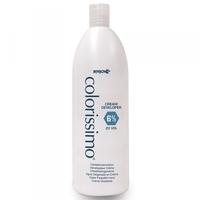 Renbow Peroxide Colorissimo 20 Vol Cream Developer - Пероксид-крем 6%, 1000 мл<br>