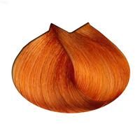 L'Oreal Professionnel Majirel - Краска для волос Мажируж рубилайн 7.40 50 мл