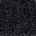 Фото L'Oreal Professionnel Inoa - Краска для волос Иноа 2.10 Очень темный шатен пепельный натуральный 60 мл