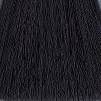 L'Oreal Professionnel Inoa - Краска для волос Иноа 2.10 Очень темный шатен пепельный натуральный 60 мл