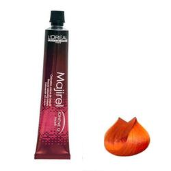 L'Oreal Professionnel Majirel - Краска для волос Мажирель микс медный 50 мл