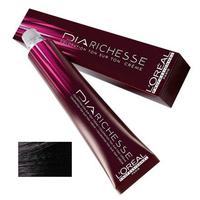 L'Oreal Professionnel Diarichesse - Краска для волос Диаришесс 5.12 Шоколадная шелковица 50 мл