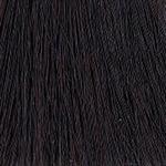Фото L'Oreal Professionnel Inoa - Краска для волос Иноа 1 Черный 60 мл