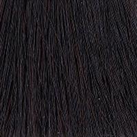 Купить L'Oreal Professionnel Inoa - Краска для волос Иноа 1 Черный 60 мл