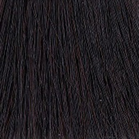 L'Oreal Professionnel Inoa - Краска для волос Иноа 1 Черный 60 мл