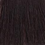 Фото L'Oreal Professionnel Inoa - Краска для волос Иноа 3 Темный шатен 60 мл