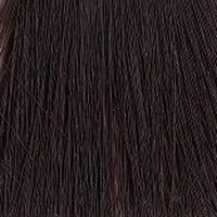 Купить L'Oreal Professionnel Inoa - Краска для волос Иноа 3 Темный шатен 60 мл