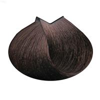 Купить L'Oreal Professionnel Majirel - Краска для волос Мажирель 4.15 Шатен пепельный красное дерево 50 мл