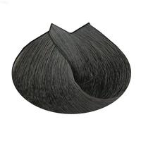 L'Oreal Professionnel Majirel - Краска для волос Мажирель 3 Темный шатен 50 мл