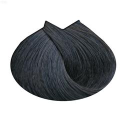 L'Oreal Professionnel Majirel - Краска для волос Мажирель 4.0 Шатен глубокий 50 мл